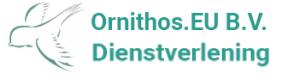 Ornithos Dienstverlening Logo